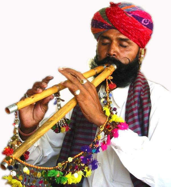 drone flute with Algoza World Music on Stock Photography Tambura Image3706222 as well Algoza World Music besides China additionally 1041945 moreover 6 Essential End Mills For Your Cnc Machine.